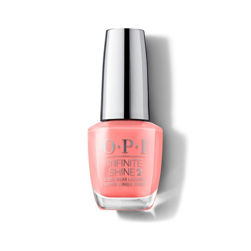 Funny Bunny - 15 ml GelColor OPI OPI GCH22