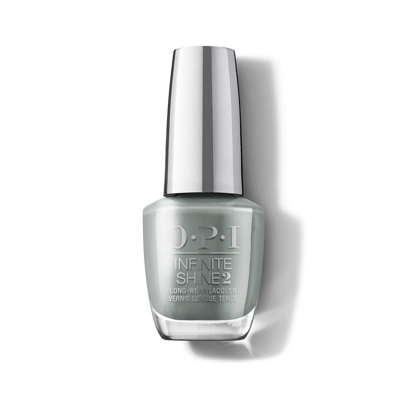 Russian Navy - 15 ml GelColor OPI