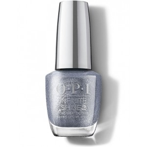 Cosmo-Not Tonight Honey! - 15 ml GelColor OPI