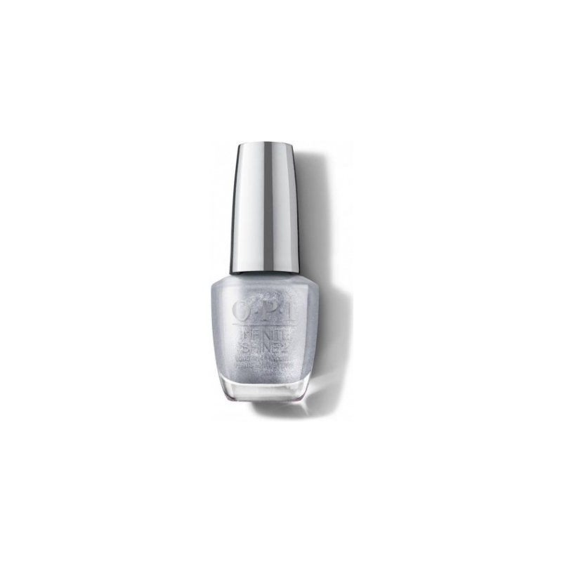 Lincoln Park After Dark - 15 ml GelColor OPI