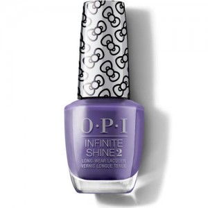Polka.com - 15 ml GelColor OPI