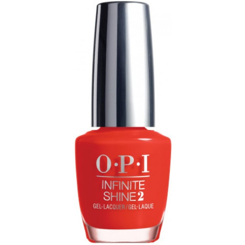 Expert Touch Wrap Dispenser