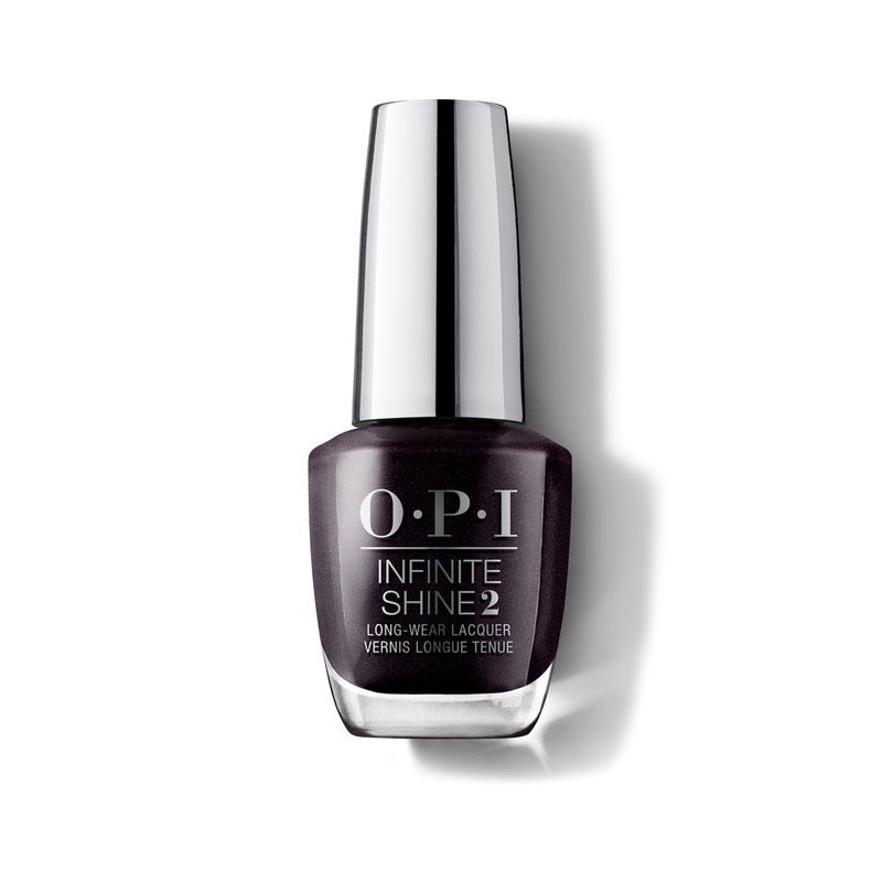 Callus Therapy 120 ml Feet by OPI