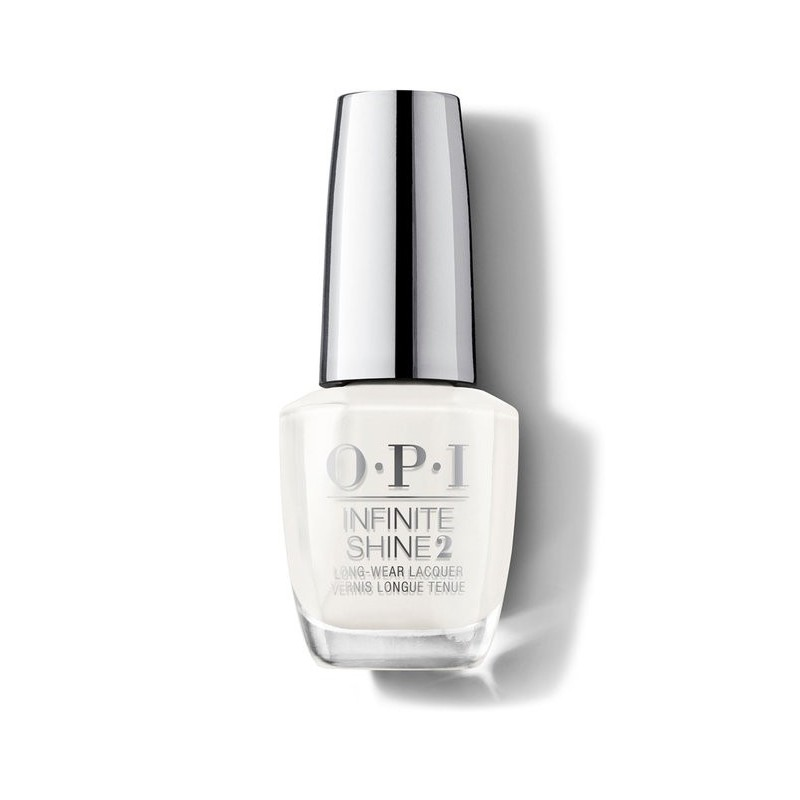 Nail Recovery 30ml Feet by OPI