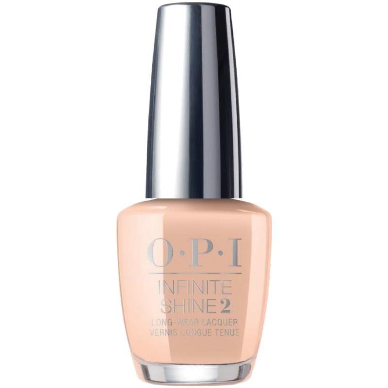 Flex File 220/280 pilník OPI