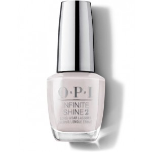 Avoplex Moisture Replenishing Lotion 30 ml OPI