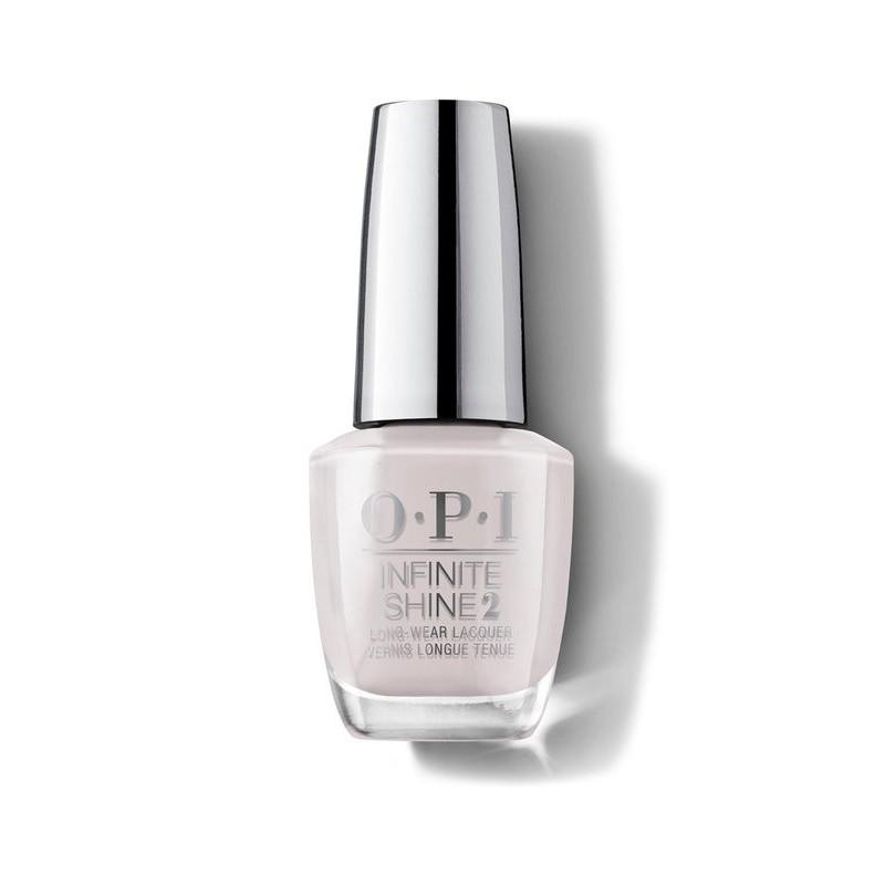 Avoplex Moisture Replenishing Lotion 30 ml OPI
