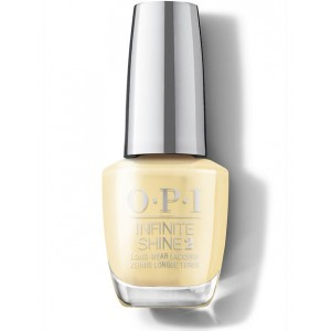 Avoplex Moisture Replenishing Lotion 120 ml OPI