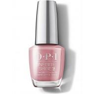 Avoplex Revitalizing Hand and Body Scrub 750 ml