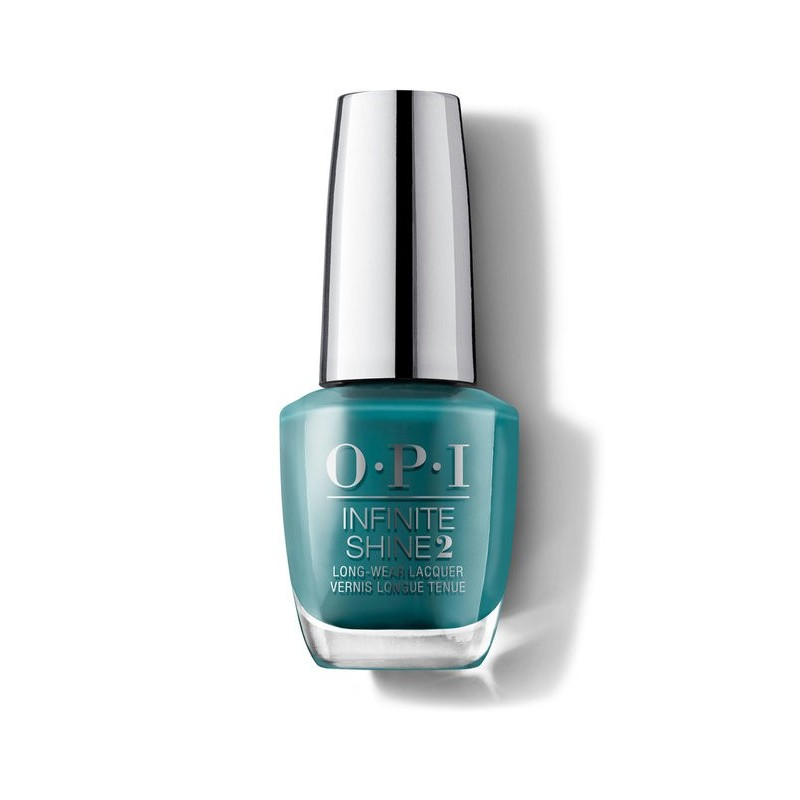 Natural Nail Base Coat - 15 ml podkladový lak OPI