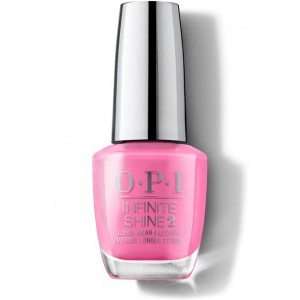 Strawberry Margarita Axxium UV Gel 4g