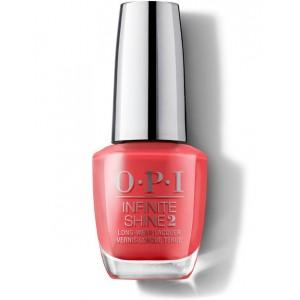 Passion Axxium UV Gel 4g