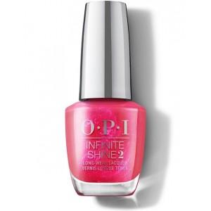 Happy Anniversary Axxium UV Gel 6g