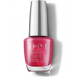 Upfront & Personal Axxium UV  6g