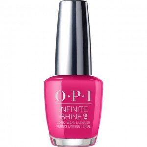 Bogota Black Berry Axxium UV Gel 6g