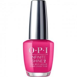 Bogota Black Berry Axxium UV Gel 6g