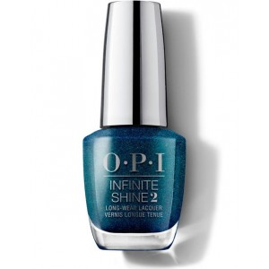 Italian Love Affair Axxium UV Gel 6g