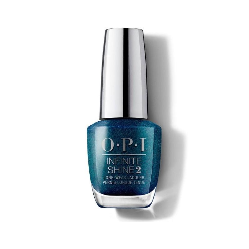 Italian Love Affair Axxium UV Gel 6g