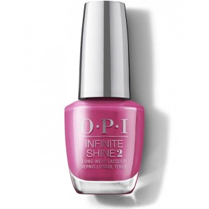 I'm Indi-a Mood for Love Axxium UV Gel 6g