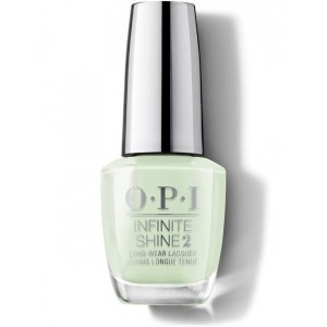 Lady In Black Axxium UV Gel 6g