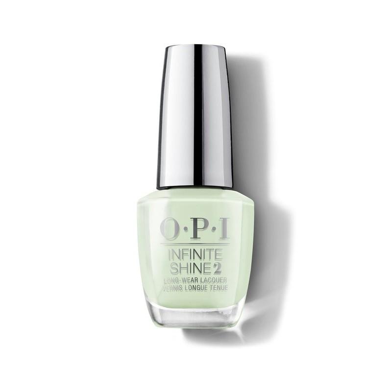 Lady In Black Axxium UV Gel 6g