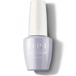 Lucerne-Tainly Look Marvelous Axxium UV Gel 6g