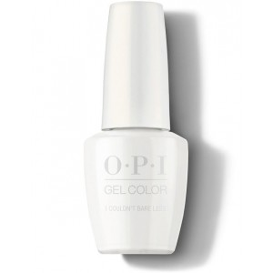 The Color To Watch Axxium UV Gel 6g