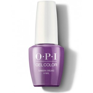 Yodel Me On My Cell Axxium UV Gel 6g