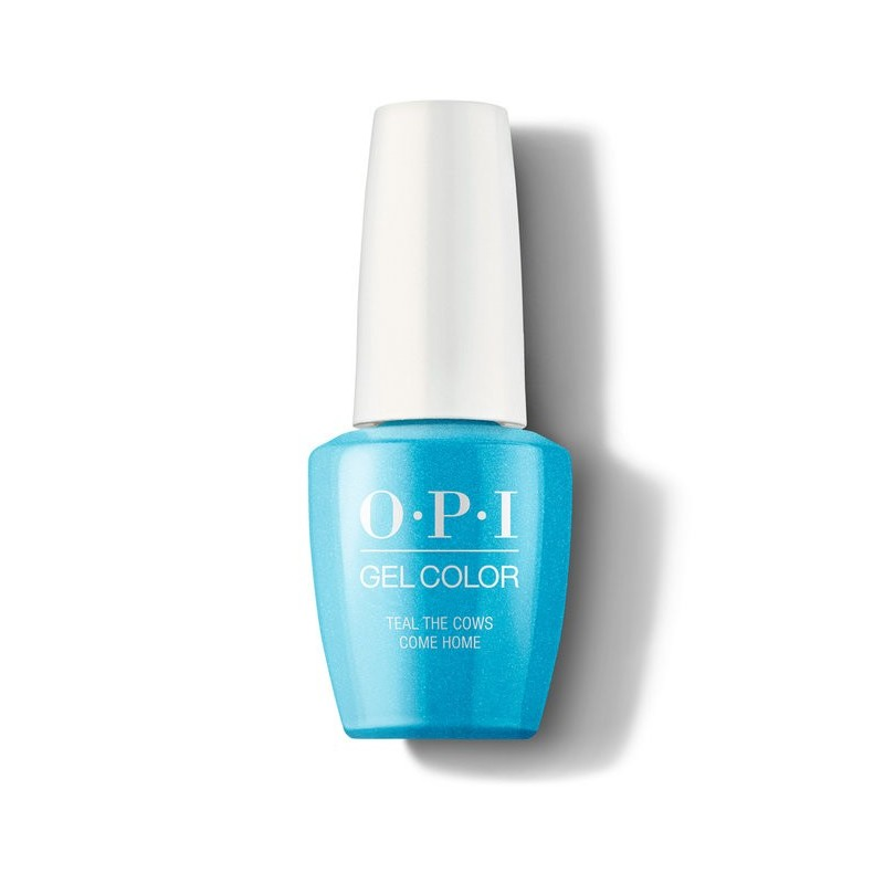 Significant Other Color - 15 ml lak na nehty OPI