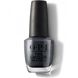 Bond-Aid 15 ml