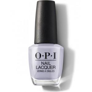 Bond-Aid 30 ml