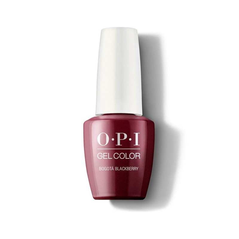 Gargantuan Green Grape - 15 ml lak na nehty OPI