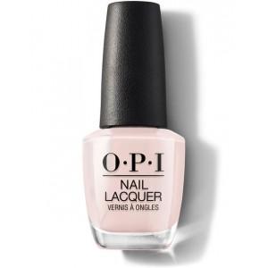 Bond-Aid 104 ml