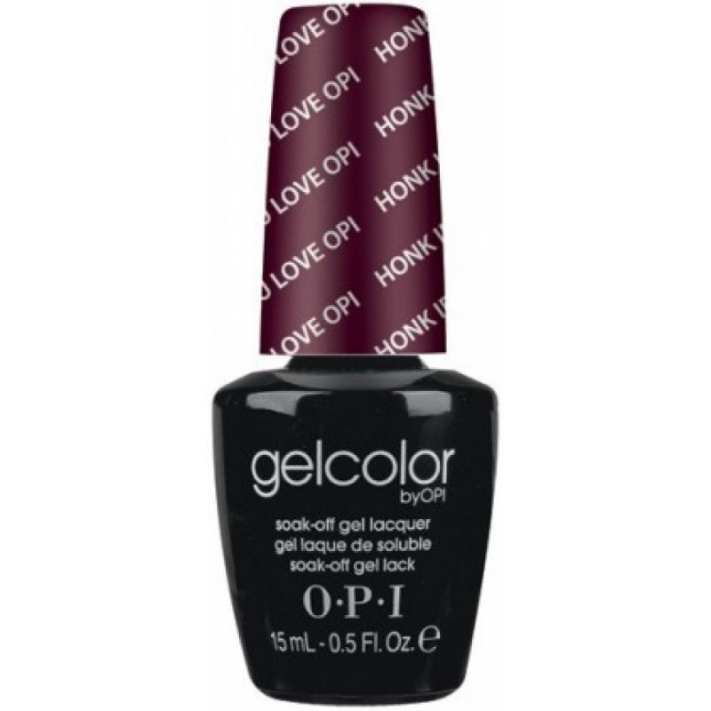 Green-wich Village - 15 ml lak na nehty OPI