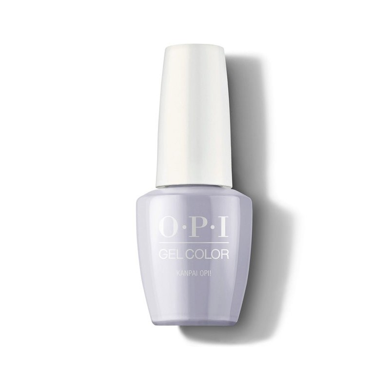 OPI on Collins Ave - 15 ml lak na nehty OPI