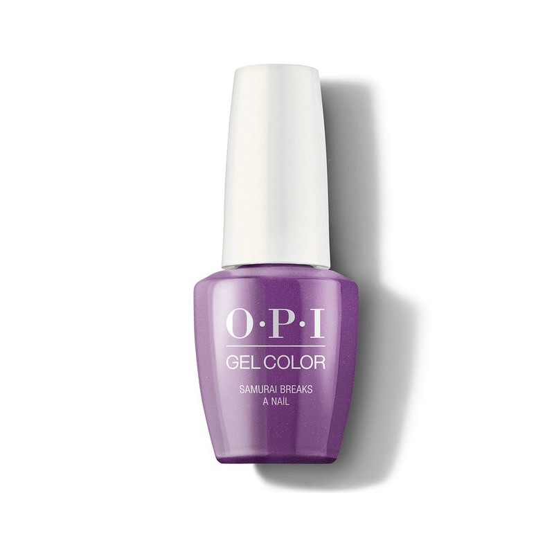 Over the Taupe - 15 ml lak na nehty OPI