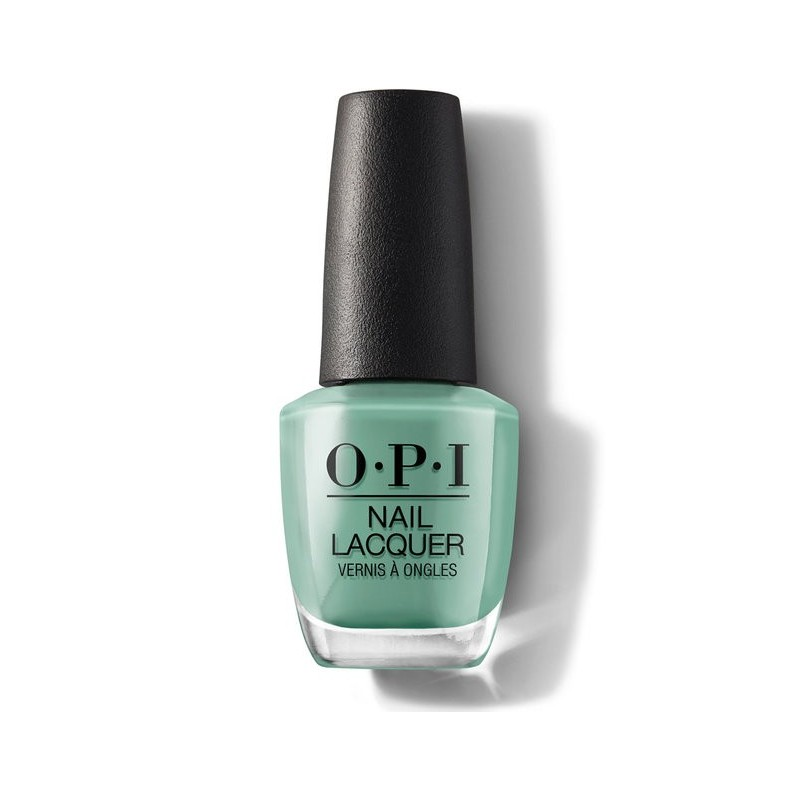 MicroBond MicroSculpture Gel - Perfectly Natural OPI MB
