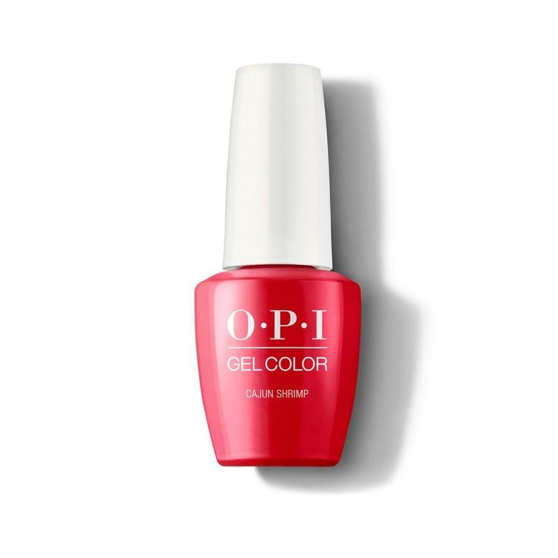 Manicure/Pedicure Chamomile Scrub 125ml OPI - peeling