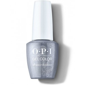 Manicure/Pedicure Chamomile Scrub 750ml OPI - peeling