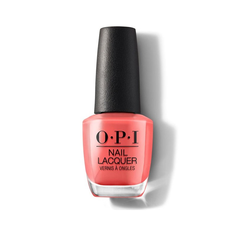 MicroBond MicroSculpture Gel - Gentle White 30 ml MB