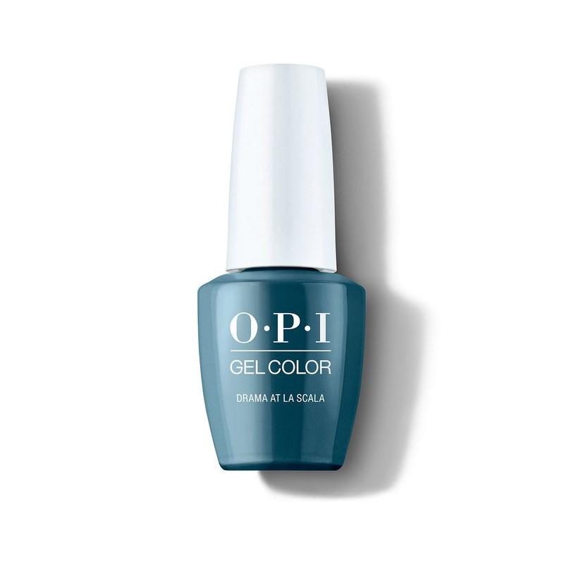 Pink Flamenco - 15 ml lak na nehty OPI OPI NLE44
