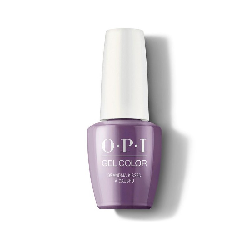 In the Spot-Light Pink - 15 ml lak na nehty OPI