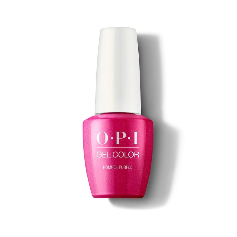 I Think in Pink - 15 ml lak na nehty OPI