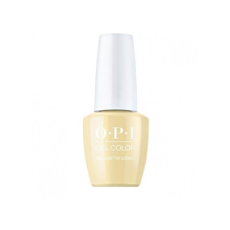 Lucky Lucky Lavender - 15 ml lak na nehty OPI