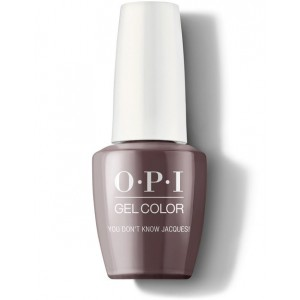 Italian Love Affair - 15 ml lak na nehty OPI