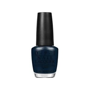Color So Hot it Berns - 15 ml lak na nehty OPI
