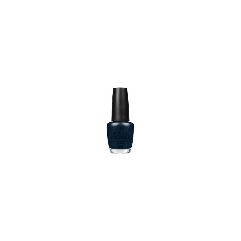 Color So Hot it Berns - 15 ml lak na nehty OPI