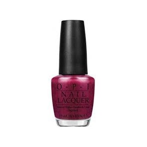 Lucerne-tainly Look Marvelous - 15 ml lak na nehty OPI