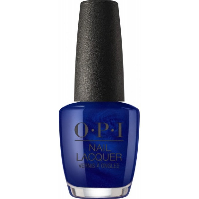 OPI Red - 15 ml lak na nehty OPI OPI NLL72