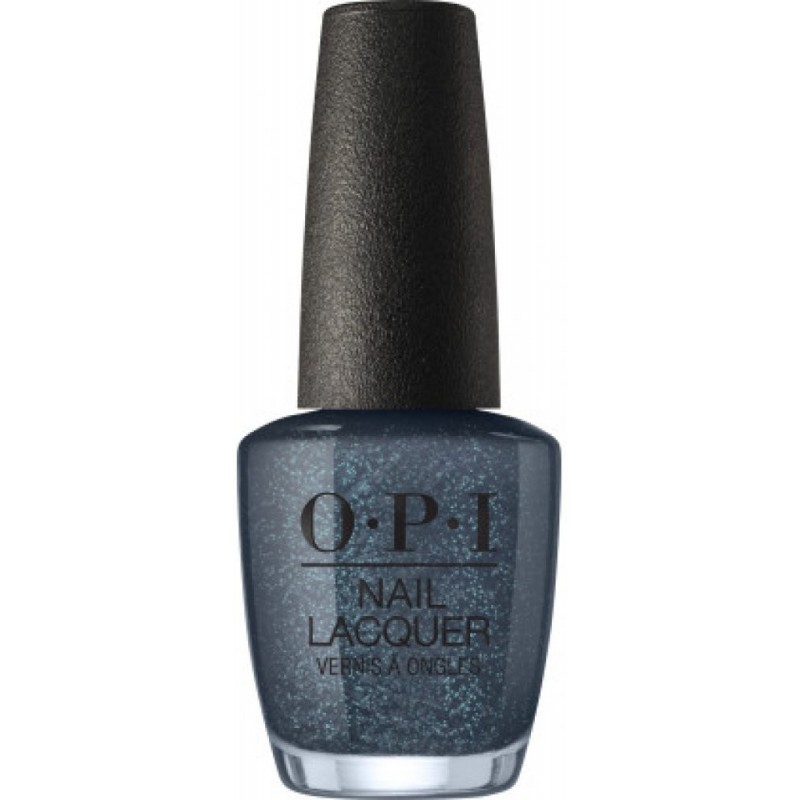 Cozu-melted in the Sun - 15 ml lak na nehty OPI